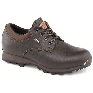 Zamberlan Men's Ultralite Low GTX