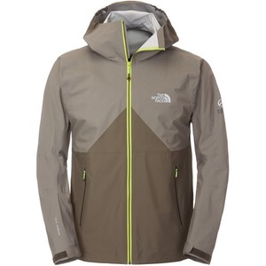 The North Face Men's FuseForm Originator Jacket (SALE ITEM - 2015)