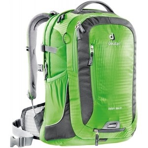 Deuter Giga Bike Daypack