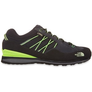 The North Face Men's Verto Plasma II GTX Trainer