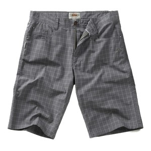 Craghoppers Men's Corfu Shorts