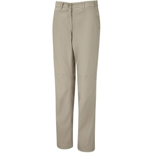 Craghoppers Women's Nosilife Stretch Trousers (SALE ITEM - 2016)