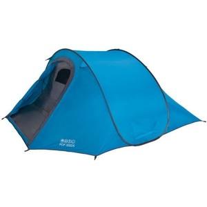 Vango Pop 300 DS Tent