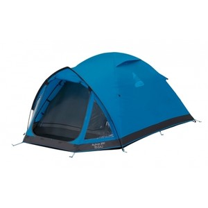 Vango Alpha 250 Tent