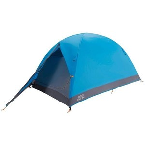 Vango Rock 200 Tent (SALE ITEM - 2016)