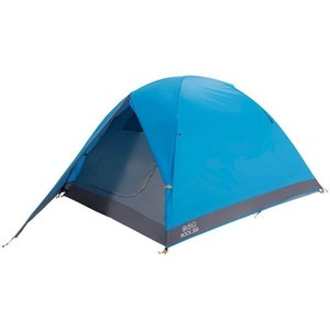 Vango Rock 300 Tent (SALE ITEM - 2016)