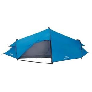 Vango Bravo 200 Tent (SALE ITEM - 2015)