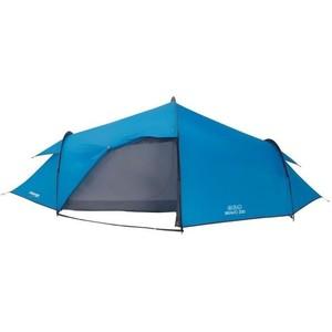 Vango Bravo 300 Tent (SALE ITEM - 2015)
