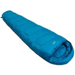 Vango Atlas 250 Sleeping Bag