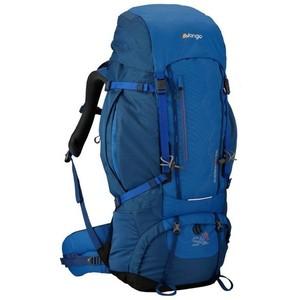 Vango Sherpa 60+10S Rucksack