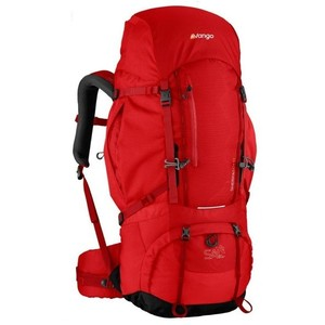 Vango Sherpa 60+10 Rucksack