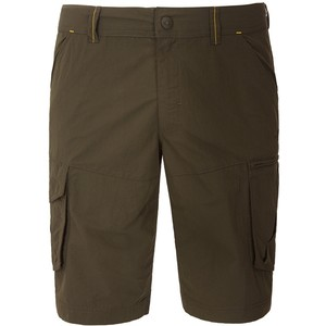 The North Face Men's Triberg Shorts (SALE ITEM - 2015)