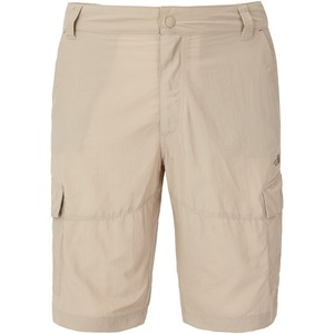 The North Face Men's Explore Shorts (SALE ITEM - 2015)