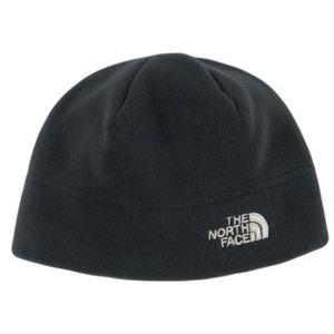 The North Face Flash Fleece Beanie (SALE ITEM - 2015)