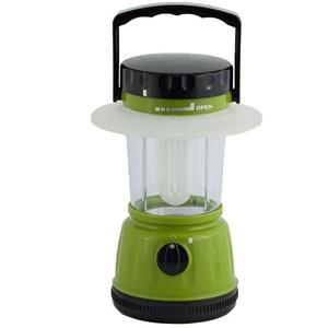 Vango Camping Lantern (SALE ITEM - 2015)