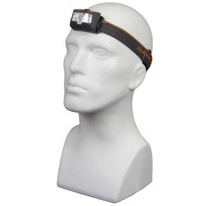 Vango Corvus 85 Head Torch