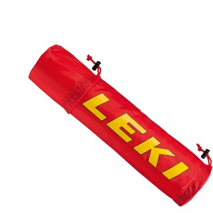 Leki Folding Pole Bag