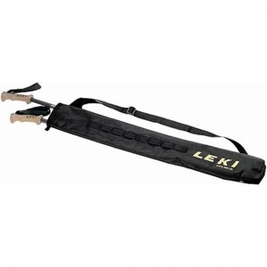 Leki Trekking Pole Bag