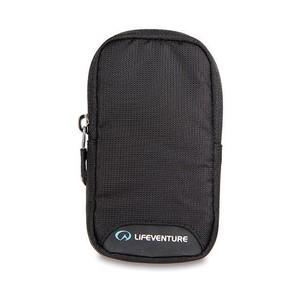 Lifeventure RFiD Phone Wallet (SALE ITEM - 2015)