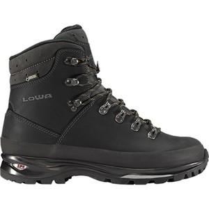 Lowa Men's Ranger II GTX Boots