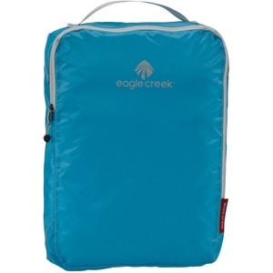 Eagle Creek Pack-It Specter Half Cube (SALE ITEM - 2015)