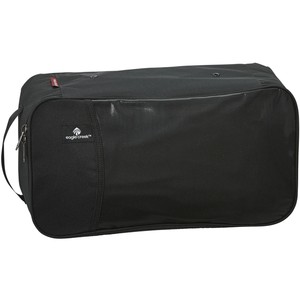 Eagle Creek Pack-It Shoe Cube - Large