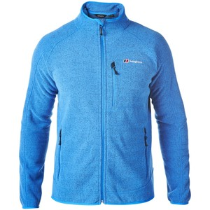 Berghaus Men's Fortrose Fleece