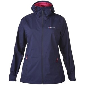 Berghaus Women's Stormcloud Jacket (SALE ITEM - 2017)