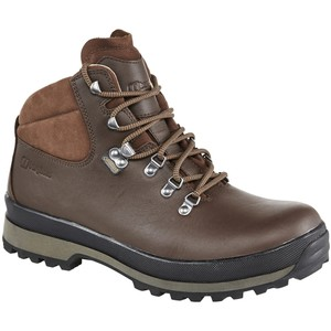 Berghaus Men's Hillmaster II GTX Walking Boots