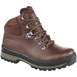 Berghaus Women's Hillmaster II GTX Walking Boots