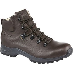 Berghaus Men's Supalite II GTX Walking Boots