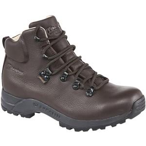 Berghaus Women's Supalite II GTX Walking Boots