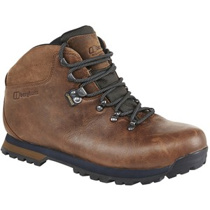 Berghaus Men's Hillwalker II GTX Boot