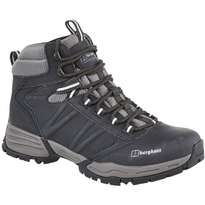 Berghaus Men's Expeditor AQ Ridge Leather Boot
