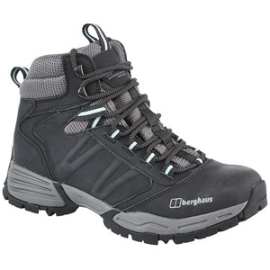 Berghaus Women's Expeditor AQ Ridge Leather Boot
