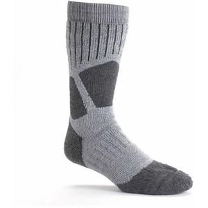 Berghaus Men's Trekmaster (4 Season) Socks