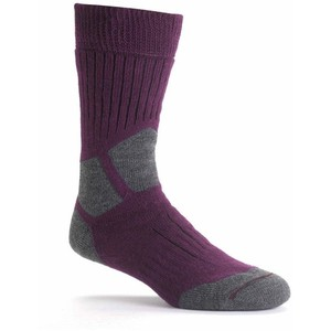 Berghaus Women's Trekmaster (4 Season) Socks