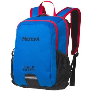 Marmot Kid's Half Hitch Daypack (SALE ITEM - 2015)