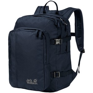 Jack Wolfskin Kid's Berkeley S Daypack (SALE ITEM - 2019)
