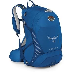 Osprey Escapist 25 Daypack