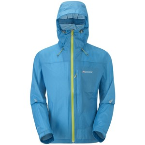 Montane Men's Minimus Jacket (2018)