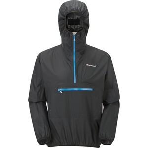 Montane Men's Minimus Smock