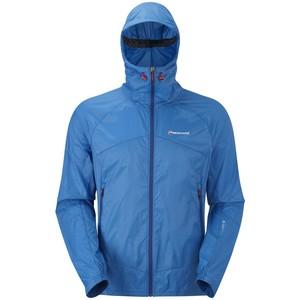 Montane Men's Lite-Speed Jacket