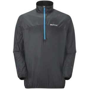 Montane Men's Featherlite Pull-On