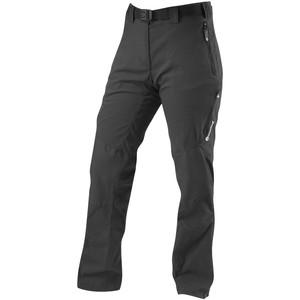 Montane Women's Terra Ridge Pants