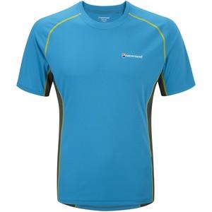 Montane Men's Sonic T-Shirt (2016)
