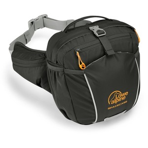 Lowe Alpine Space Case Belt Pack