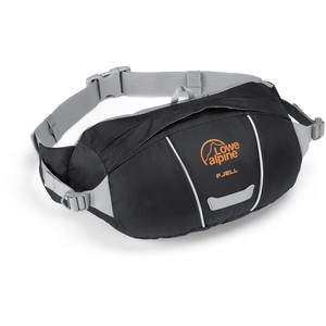 Lowe Alpine Fjell Belt Pack