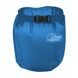 Lowe Alpine Drysac - Medium