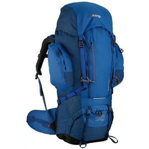 Vango Sherpa 65 Rucksack (2016)